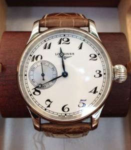 longines-avigation-limited-edition